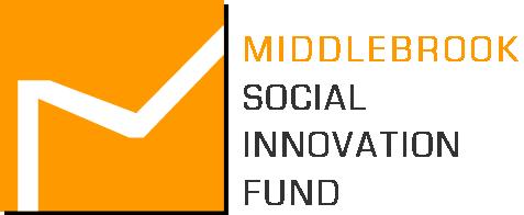 Middlebrook_Social_Innovation_Logo